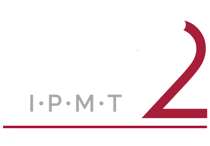 Teir 2 Projects Group